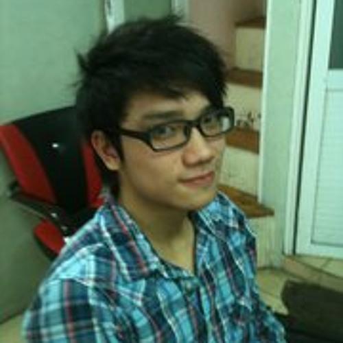 An5wer's avatar