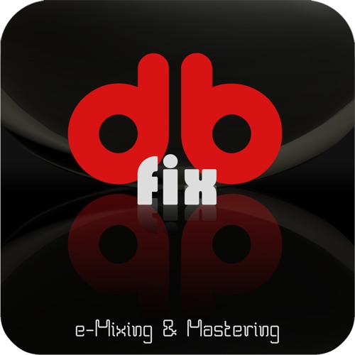 DB Fix's avatar