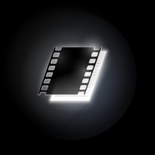 Alpes media musique's avatar