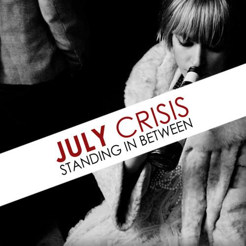 July Crisis's avatar