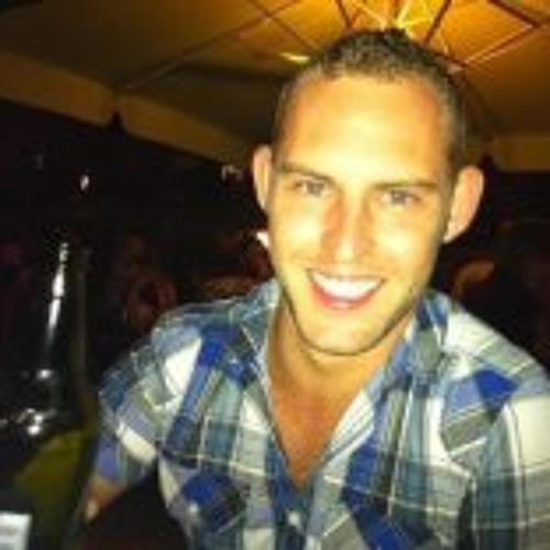 Neil4218's avatar
