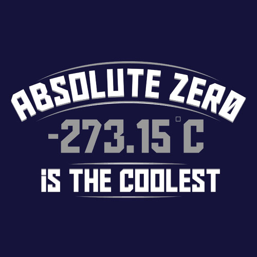 Absolut Zero Zero's avatar