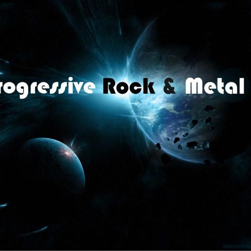 Progressive Death Metal's avatar