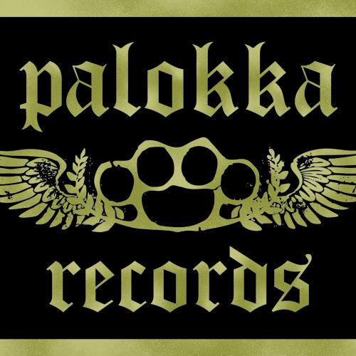 Palokka Records's avatar