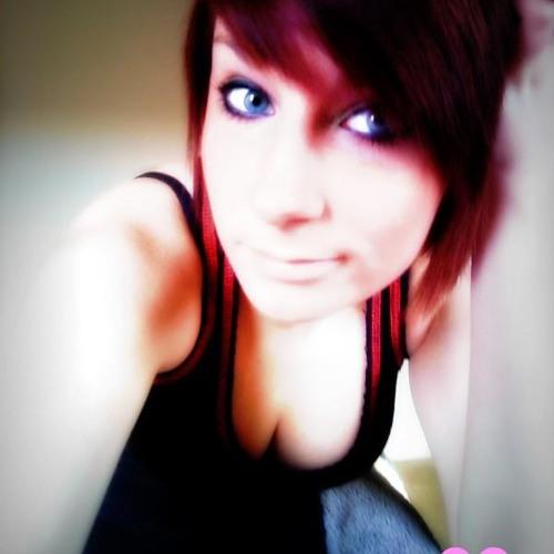Charlotte-94's avatar