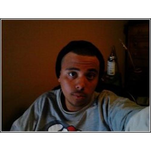 Bass preminition's avatar