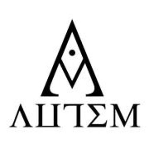 Autem Audio's avatar