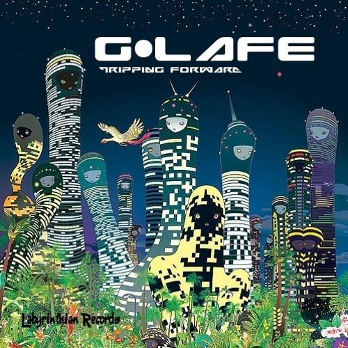 *G-LAFE*'s avatar