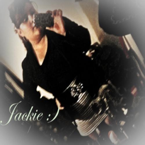 xxjvannexx's avatar
