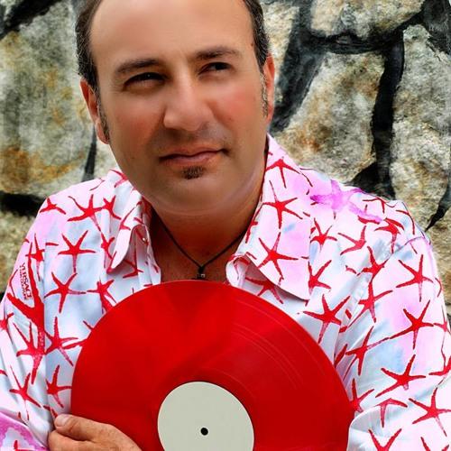 PAOLO BUONO's avatar
