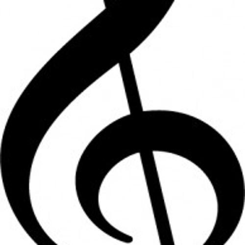 DnB69's avatar