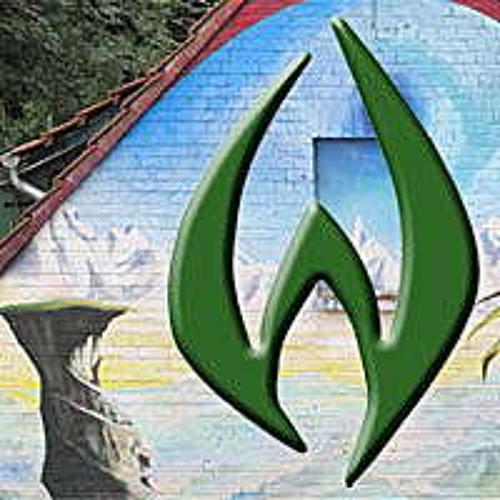 Waldfrieden Events's avatar