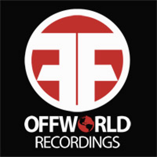 Offworldrecordings's avatar
