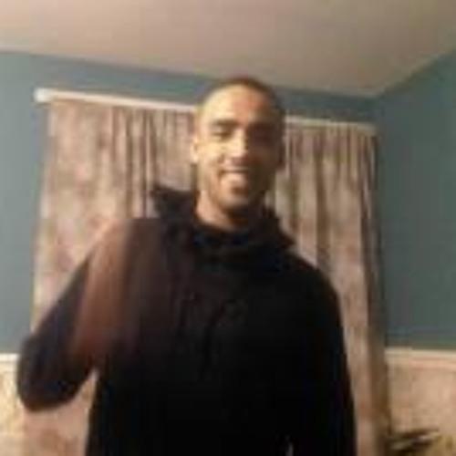 lbloc's avatar