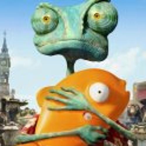Mark Jaypee Gonzales's avatar