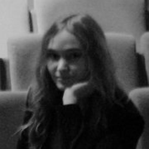 Martina Tomner's avatar