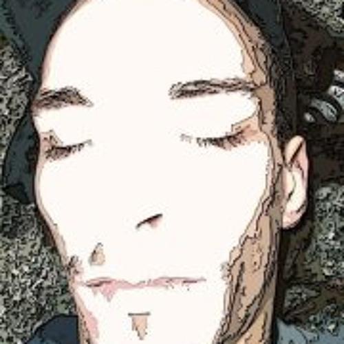 Ricardo Marinho Ceba's avatar