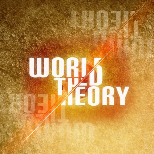 World theory's avatar