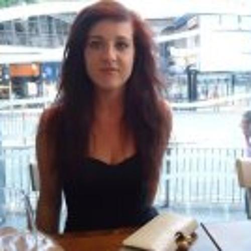 Rhona Louise Taylor's avatar