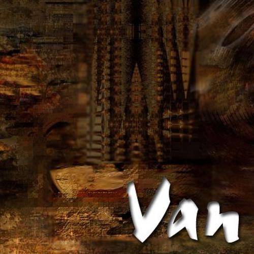 vanband's avatar