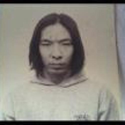 Junichirou  Gotou's avatar