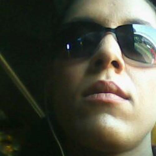 Arwa Mahmoud Ghoniem's avatar