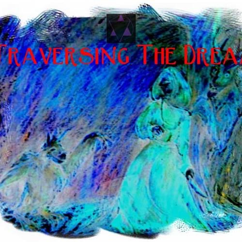 Traversing The Dream's avatar