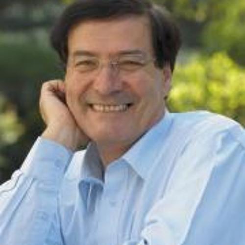 Pierre-Alain Muet's avatar