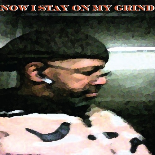 Stash247's avatar