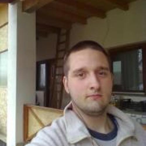 Dávid Zsila's avatar