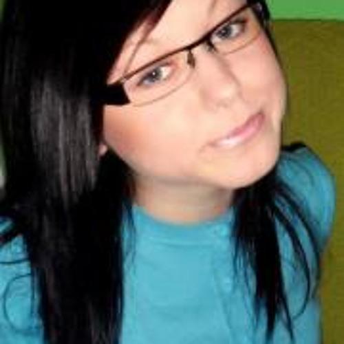 Katarzyna Wasiłek's avatar