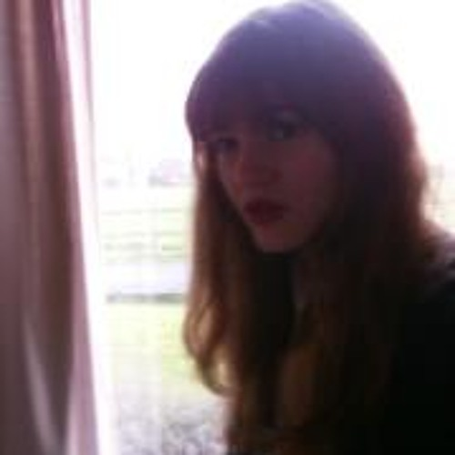 Nelle Verbrugghe's avatar