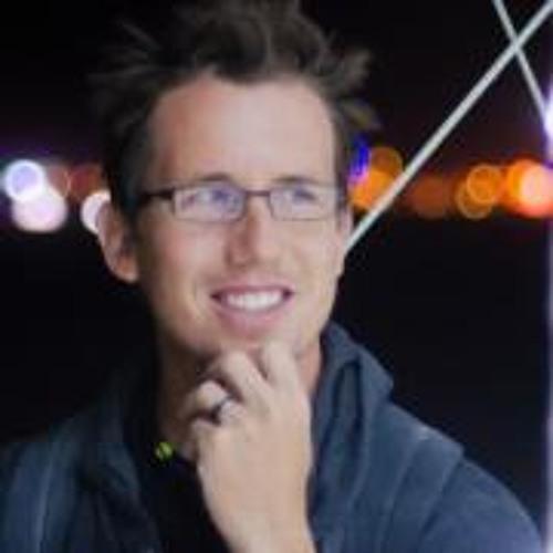 Trey Ratcliff's avatar