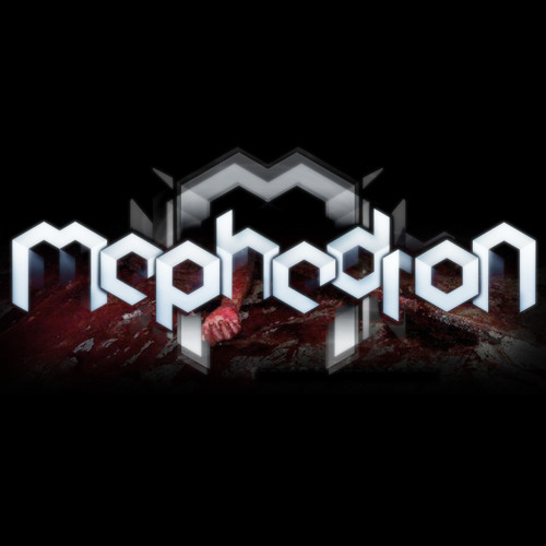 Meph3droN's avatar