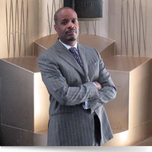 Thomas W. Moore Attorney's avatar