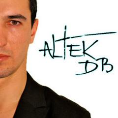 ۞ ALΤΞK DB  ۞