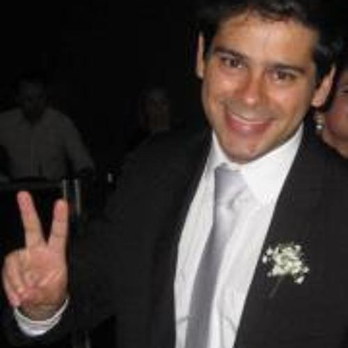 Fabio Araujo Goncalves's avatar