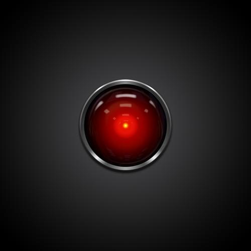 Soundshiftah's avatar