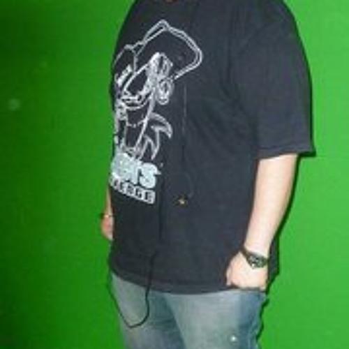 Jasvir Singh Sandhu's avatar