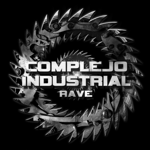 Complejo Industrial's avatar