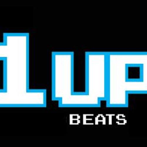 1up Beats!'s avatar