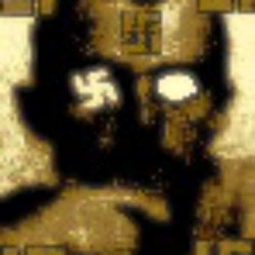Rhita-Line's avatar