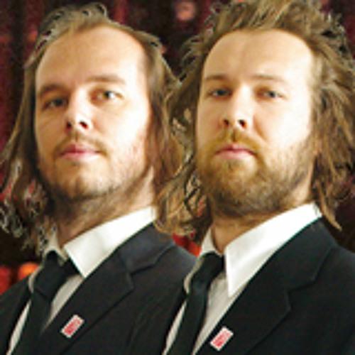 lapecheproduction's avatar