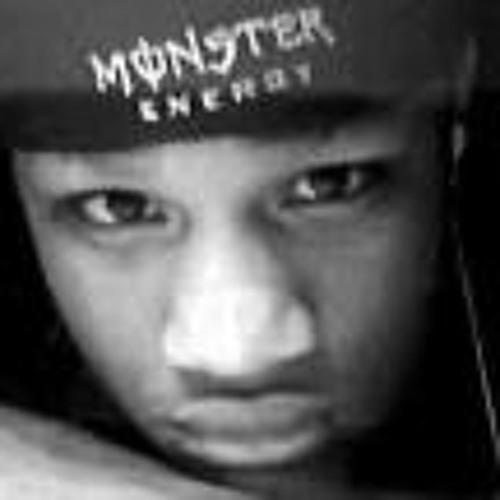 Monkeyboy Alsome Runhow's avatar