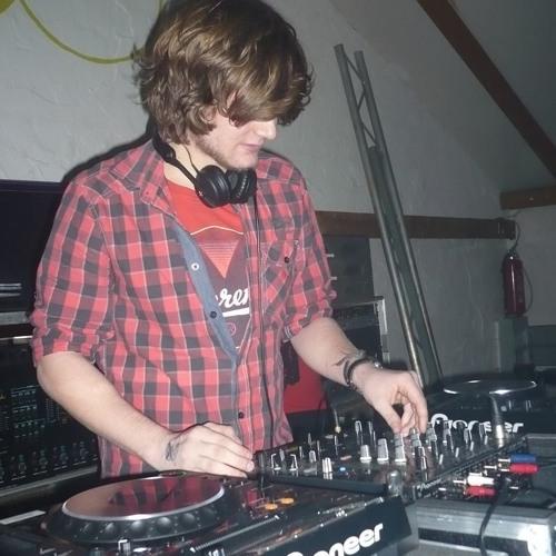 Daniel Ratz's avatar