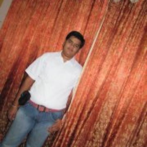 Ashish Surana's avatar