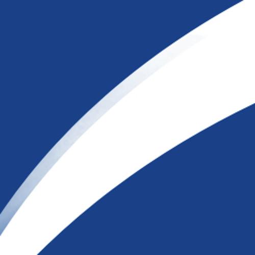 waterfallrecords's avatar