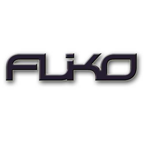 fliko's avatar