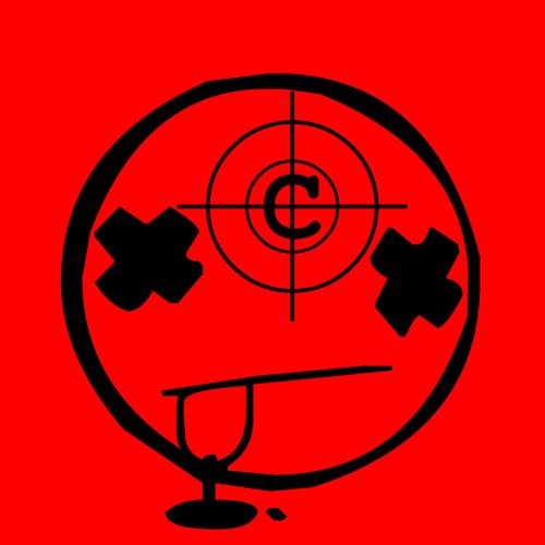 Centar Srbija Stil's avatar