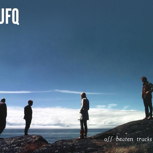 The Urban Folk Quartet's avatar
